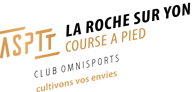 ASPTT La Roche Sur Yon Course à pied